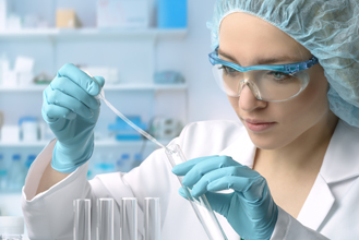 Bharat Serum and Vaccines Ltd – Anaesthetics business buyout by Piramal Enterprises Ltd.