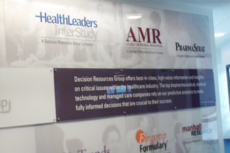 Piramal Healthcare Limited is renamed to Piramal Enterprises Limited.