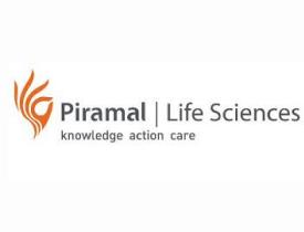 Piramal Enterprises Limited acquires Molecular Imaging Development portfolio of Bayer Pharma