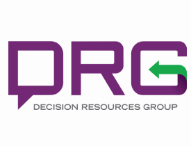 Decision Resources Group acquires Abacus International, a UK based global market access solutions company for many of the world's leading health care companies