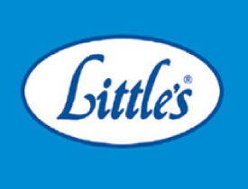 Piramal Enterprises acquires the Baby Care brand – Little's for the Consumer Products Business