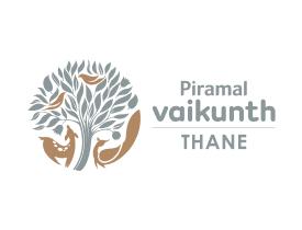 Piramal Realty launches a new community for natural and holistic living at Balkum, Thane, Mumbai: Piramal Vaikunth