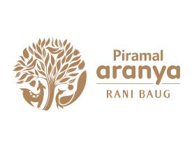 Piramal Realty launches its signature project, Piramal Aranya in Byculla, Mumbai
