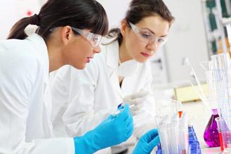 Piramal Enterprises Ltd. acquires Kentucky based Specialty Pharmaceutical CDMO, Coldstream Laboratories Inc.