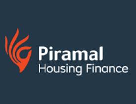 Piramal Enterprises Limited announces its plan to enter Housing Finance