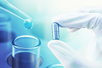 Oxygen Bio-research is acquired by Piramal Enterprises and is part of the Pharmaceutical Solutions division
