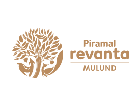 Piramal Realty marks exclusive pre-Launch of Piramal Revanta