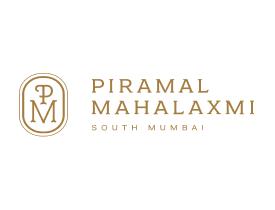 Piramal Realty launches Piramal Mahalaxmi, its Flagship Project in South Mumbai