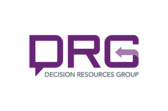 Piramal Divests its DRG Business for US$950 Million