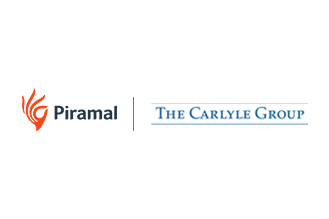 Carlyle and Piramal Pharma Sign Agreement on a 20% Strategic Growth Investment