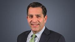 Michael Logerfo on Complex Hospital Generics